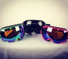 Keep an eye out for the @skiessentials review of the @pocsports Lobes goggles! One of our favorites! #gear #skigear #winteriscoming #jonesing #poc Link to Lobes: http://www.skiessentials.com/poc-lobes-goggles-294467.html