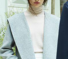 Zara Outfit.