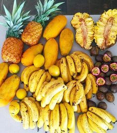 60 Ideas Fruit Diet Before And After Bananas Fruit And Veg, Fruits And Veggies, Raw Vegan Recipes, Healthy Recipes, Vegan Food, Bananas, Paleo Diet Results, Fruitarian Diet, Roh Vegan