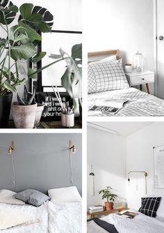 COS x Hay Trend: Colour Alert / Whitened SIlverInspiration: Wardrobe SpacePeony RoseInspiration: Bedroom Interior News: Trend BibleNew Designers 2015 / Highlights