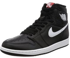 345e5c182c29ac Are these Jordan 1 or 1.5  Retro Basketball Shoes