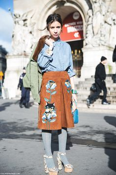 Paris_Fashion_Week_Fall_14-Street_Style-PFW-_Stella_McCartney-Natasha_Goldenberg-3