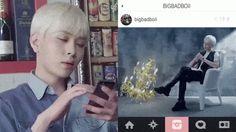 BEAST - 이젠 아니야 (No More) (Official Music Video) 【KPOP Korean POP Music K-POP 韓國流行音樂】