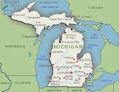26 Best Mackinac Island Michigan Images Lake Michigan Mackinac