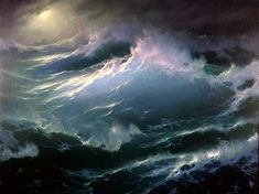 George Dmitriev - Google Search
