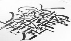 Explore Luca Barcellona - Calligraphy & Lettering Arts' photos on Flickr. Luca Barcellona - Calligraphy & Lettering Arts has uploaded 559 photos to Flickr.