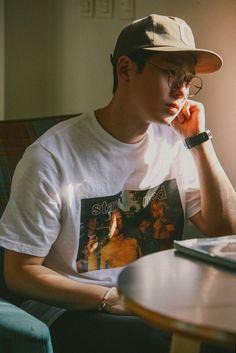 크로시(crosy)'s style | 불금들되시지말입니다~ #크로시#여름코디#데일리룩#서울#대전#ootd#오늘뭐입지#커버낫