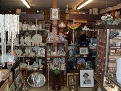ESTATE SALE SHOPPE  2048 S. Broad Street  Hamilton, NJ  08610  609-394-4939 https://www.facebook.com/pages/Estate-Sale-Shoppe/271891436535
