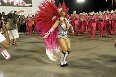 Resultado de imagem para musas do carnaval brasileiro