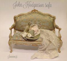 John Hodhson