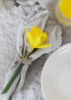 Elsa Billgren - Part 6 Easter Holidays, Christmas Holidays, Happy Easter, Easter Bunny, Easter Table Settings, Easter 2021, Easter Treats, Spring Home, Diy Party