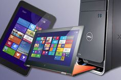 The Best Ultrabooks, Hybrids, Tablets-and Desktop PC'S-of-2013 http://www.pcworld.com/article/2082579/the-best-ultrabooks-hybrids-tablets-and-desktop-pcs-of-2013.html