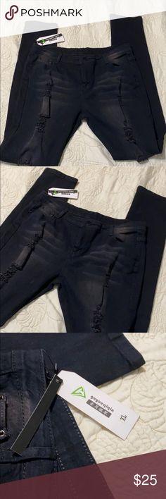 Sweatwater Mens Cotton Linen Yoga Open Bottom Sport Baggy Elastic Waist Pants
