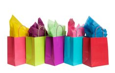 Here is an online gift store where you can buy  send gifts at pune for your birthday , wedding anniversary and other occasions at best price.