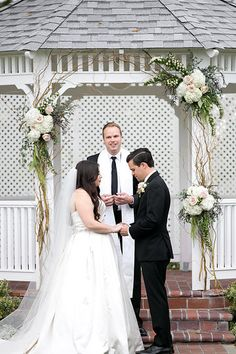 Alta Vista Country Club, First Look, Orange County Weddings, Photo from Garcia Wedding collection by Meghan Wiesman Photography