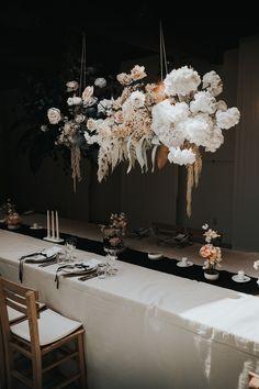 Floral Centerpieces, Wedding Centerpieces, Floral Arrangements, Wedding Decorations, Wedding Designs, Wedding Styles, Floral Wedding, Wedding Flowers, Wedding Bouquets