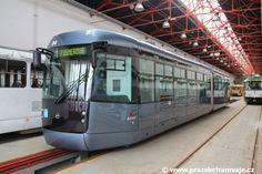 EVO2 v hale liberecké tramvajové vozovny liberec_2012-070.jpg (800×533)