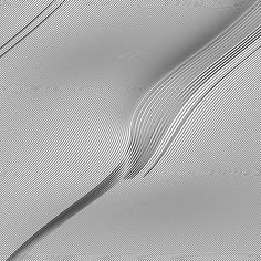 Computer generated random SVG image by Digital, Random, Image, Design, Art, Art Background, Kunst, Performing Arts, Casual