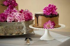 Event Flowers - Sweet Magnolia Gifts and Flowers Glenside Pennsylvania Fresh Flower Cake, Fresh Flowers, Chocolate Grooms Cake, Sweet Magnolia, Museum Wedding, Wedding Matches, Confectionery, Wedding Blog, Wedding Cakes