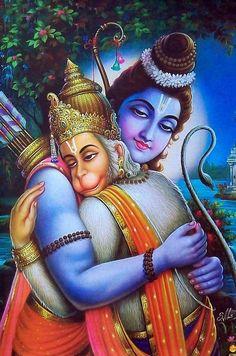 Hanuman Chalisa, Krishna Radha, Krishna Lila, Hare Krishna, Hanuman Wallpaper, Radha Krishna Wallpaper, Hanuman Images, Krishna Images, Indian Gods