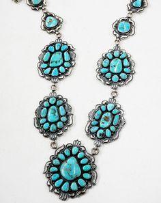 Kingman Turquoise, Turquoise Stone, Turquoise Jewelry, Friendship Symbols, Southwest Style, Ethnic Jewelry, Blue Fashion, Fashion Jewelry, Trading Company