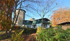Natuurhuisje 28692 - vakantiehuis in Bad Ems