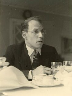 The Lonely Photo of Michel Foucault with a Full Head of Hair