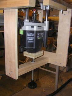 http://www.woodworking.nl/showthread.php?3965-Welke-bovenfrees-kopen