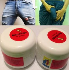 (Super Enhancement for Men) Men's Clinic Long Lasting Erection Manhood Power & Penis Enlargement Cream Oil Powder & . Love Spell Caster, Enhancement Pills, Pretoria, New Years Party, Therapy, Breast, Cape Town, Bed Room, Lovers