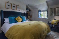 Romantic moorland cottage hideaway in Cornwall: Pixie Nook