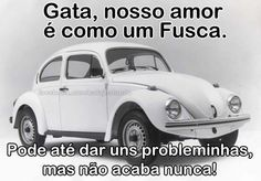 amor640