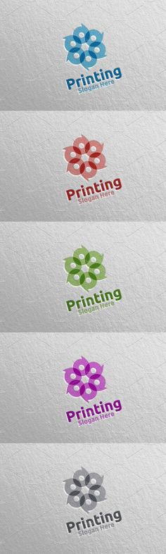 Vector Logo Design, Logo Templates, Photoshop, Lettering, Logos, Prints, Logo, Drawing Letters, Brush Lettering