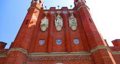 «Пётр Первый в Пруссии» - экскурсия по местам пребывания Великого посольства в Пруссии, а так же мест, посещённых Петром I (малый круг) Fair Grounds, Fun, Hilarious