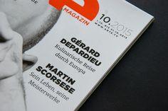 ff-franziska-in-use--arte-magazin-002.jpg