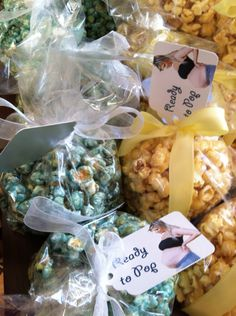 ready to pop on pinterest ready to pop baby showers and popcorn