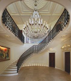 Genial Amazing Luxury Home Stairs Design Home Design Luxury Staircase Design