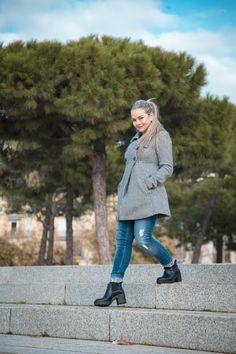 En cada uno de mis viajes a Barcelona, he visitado lugares increíbles, el modernismo, la playa, Barcelona tiene lugares increíbles para visitar y hacer turismo. Sin duda alguna recomendado al 100% Hipster, Style, Fashion, Modernism, Barcelona Spain, Tourism, Viajes, Places, Swag
