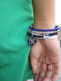 MLB | NEW YORK YANKEES