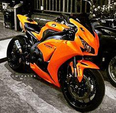 60 Ideas motorcycle honda sport motorbikes for 2019 Motos Honda, Honda Cb750, Honda Cbr1000rr, Honda Cbr 600, Yamaha Motorcycles, Honda Honda, Honda Motorbikes, Honda Ruckus, Vintage Motorcycles