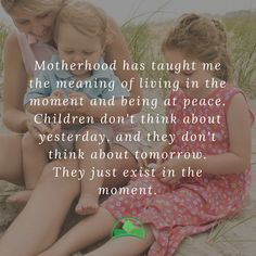 Motherhood ❤️ #mommy #quotes #motherhoodquotes