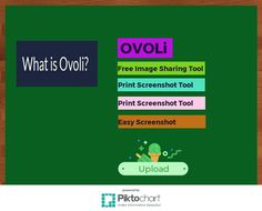 Take a screenshot and share it with your peers to clear your doubts in the project regarding anything. OvoLi is Easy Print Screenshot sharing tool that makes screenshot sharing easy and quick. Text Codes, Online Image Editor, Simple Prints, Image Sharing, Programming, Free Images, Texts, Coding