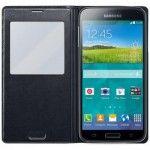 Top 5 Smartphones 2014