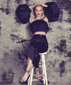 uma-thurman-in-harper-s-bazaar-mexico-may-2016-_8.jpg 1.200×1.435 píxeles