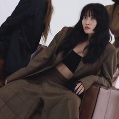 South Korean Girls, Korean Girl Groups, Momo Hot, Cool Kidz, Hyuna, Sana Momo, Chaeyoung Twice, Hirai Momo, I Love Girls