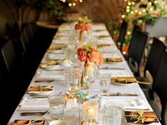 Sonoma wedding and rehearsal dinner venue, a block off the historic Plaza in Sonoma wine country's Valley of the Moon.  Groups of 10 to 175.  Dining in charming stone building or on the decks and terraces surrounding the reflection pool, with Italian garden and pergola.