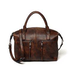 AMELIE GALANTI марка новые моды для женщин сумка с подушкой мешок высокого качества PU сумочку твердое плечо сумки посыльного
