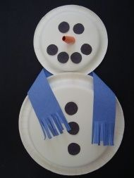 Home  Kids Crafts INDEX  Animal Crafts  Holiday Crafts  Craft Recipes  Outdoor Crafts  Spring Crafts  Summer Crafts  Fall Crafts  Winter Crafts  Sunday School Crafts  Edible Crafts  Coin Collecting  Whats New Blog  Links  Privacy  Contact Us  Advertise    [?] Subscribe To This Site    XML RSS  Add to Google  Add to My Yahoo!  Add to My MSN  Subscribe with Bloglines          Paper Plate Snowman