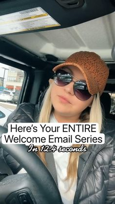Email Marketing Strategy, Small Business Marketing, Real Estate Marketing, Content Marketing, Best Small Business Ideas, Small Business Plan, Starting A Business, Successful Business Tips, Business Advice