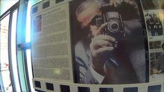 """Fotoğraf Müzesi """"Osman Yaşar Tanaçan"""" #VLOG#ESKİŞEHİR #ODUNPAZARI"""