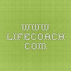 www.lifecoach.com
